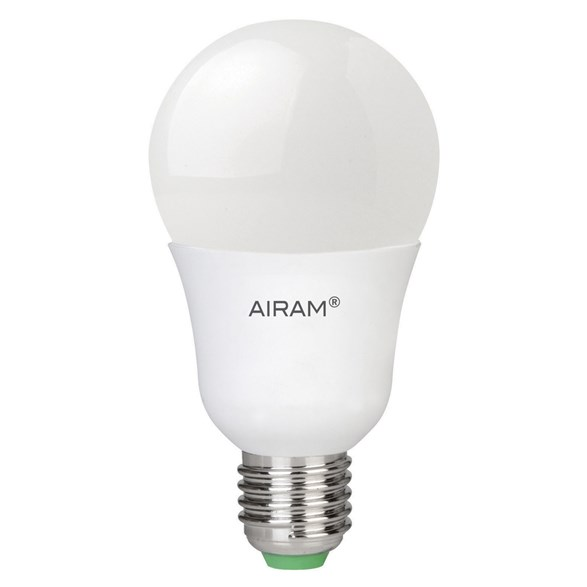 Smart LED normal 11W(60W) E27, Bluetooth dimring