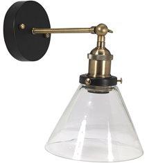 Sänglampor Stockholms bästa lampaffär